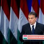 Visszahozná a szombati tanítási napokat Orbán?