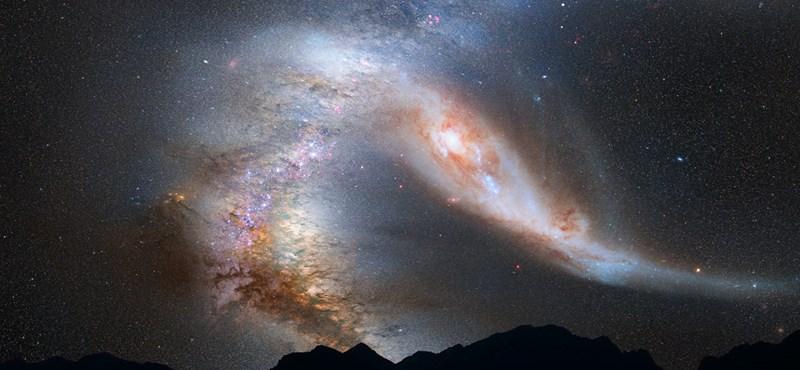 A nagyon aktív csillagok szó szerint elfújják a bolygók légkörét