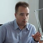 Török Gábor: A kormány fél attól, mit tudnak az amerikaiak