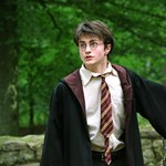Harry Potter rajongók vagytok? Teszteljétek magatokat