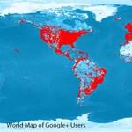 Kik és honnan használják a Google Plust?