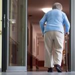 Emmi: lezárják az idősotthonokat és szociális intézményeket
