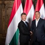 A Fidesz egy tanárral törné meg a Jobbik lendületét Tapolcán