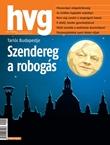 HVG 2012/40 hetilap