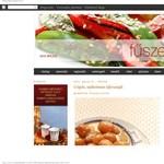 Holokauszt szakácskönyv: receptek, amelyeket nem adtak tovább