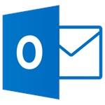 Outlookot használ e-mailezésre? Nagyon jó hírünk van