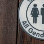 Politikai nyomásra szüntethették meg egy veszprémi gimnáziumban a gendersemleges wc-t