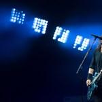 A Foo Fighters és a Florence + The Machine is jön a Szigetre