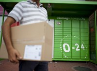 Bonyolultabb, drágább és lassabb is lett a csomagküldés az EU és az Egyesült Királyság között