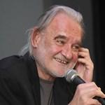 Tarr Béla kapta a filmkritikusok fődíját