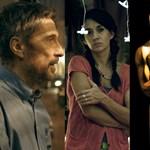 Nem csak az Oscaron, itthon is erős a magyar film - Arany Toldival díjazzuk a legjobbakat