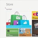 Megszűnik a Microsoft Live és a Zune