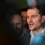 A miniszterelnök is érintett a szlovák plágiumbotrányban