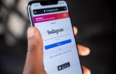 Új kapcsoló az Instagramon: a felhasználó dönthet, akarja-e látni a lájkolásokat