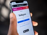 Segítő kezet nyújt az Instagram az evészavarokkal küzdőknek