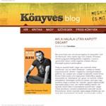 Rosetti, rendőr segédje, a mexikóiak és a videobíró