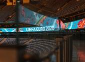 A döntetlen elkerüléséért szurkolhat Magyarország az ukrán-osztrák meccsen – percről percre a foci-Eb 11. napjáról