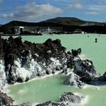 Eltévedt és meghalt két izlandi turista