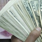Csúnyát bakizott az ABC News újságírója, a dollár árfolyamának is betett