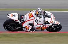 Újabb 800 millió forint megy a hajdúnánási MotoGP-pályára