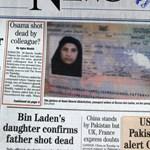Bin Laden özvegyei nem vágtak jó képet kihallgatásukhoz