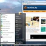 Vista és Office 2007 fillérekért