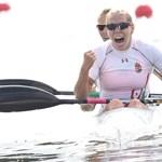 A legeredményesebb magyar olimpikonok