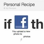 Automatizálja, amit a közösségi oldalakon tesz