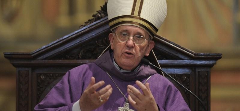 13 dolog, amit kevesen tudnak az új pápáról