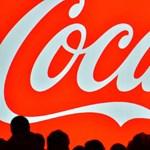 Elindult meghódítani Afrikát a Coca-Cola
