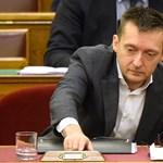 Orbán sajátos logikája mentheti meg Rogánt az azonnali bukástól