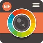 Egyszerűen szeretne GIF-eket csinálni? Ezt használja