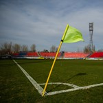 Megtartja a gólbírókat az UEFA