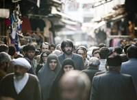 Elhunyt Az Argo-akció filmet ihlető CIA-ügynök