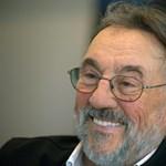 Az Oscar-díjas Zsigmond Vilmos kapja a CineFest életműdíját