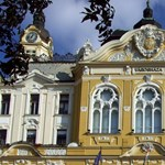 Pécs kedvezett egy ingatlantulajdonosnak, miközben másoknak korlátokat állított