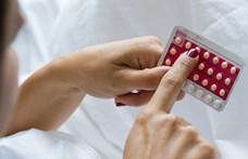 Drámai módon változtatja meg az agy szerkezetét a fogamzásgátló tabletta