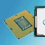 Nagy durranásra készül az Intel, bivalyerős új processzorok jöhetnek