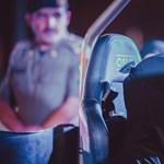 Mától vezethetnek a nők Szaúd-Arábiában