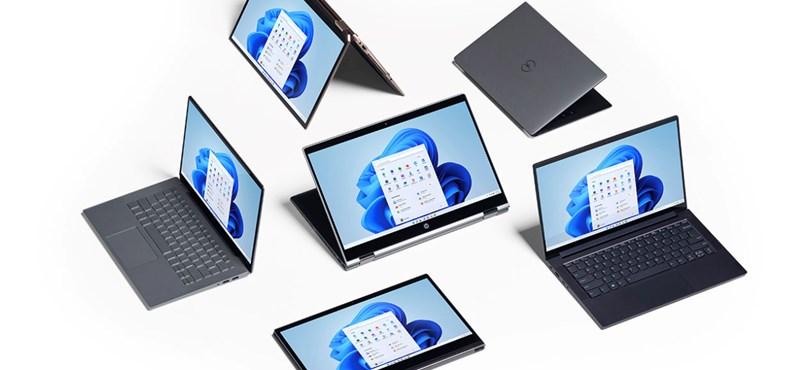 ¿Qué Windows usa mucha gente?  ¿Cómo te atreves a actualizar?  Aquí están los últimos números