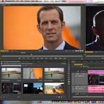 Már kapható az Adobe CS6 és letölthetők a próbaverziók!