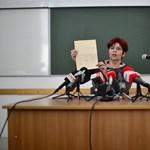 ELTE: Semjén súlyos szakmai-etikai vétséget követett el