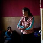 MSZP: a vidéken élők elszegényedéséhez vezet a kormány politikája