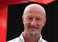 Rossi keretet hirdetett, Dzsudzsákkal nem tett kivételt