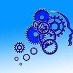 A mesterséges intelligencia ellen esélye sincs a világ legjobb gojátékosának