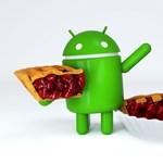 Huawei telefonja van? Ma van a nagy nap, érkezik az új Android több mobilra is