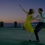 Ryan Gosling és Emma Stone musicalje nyitja a Velencei Filmfesztivált