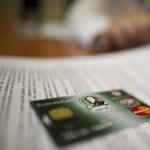 Széchenyi-hitelek: túl az 1300 milliárd forinton