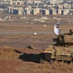Jeruzsálem és a Golán-fennsík elismerése után Ciszjordánia lesz a következő?