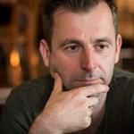 Eladja budapesti lakását a híres magyar író